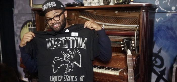 Spotify lockar missnöjda artister med E-handel