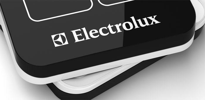 kampanjkod electrolux shop