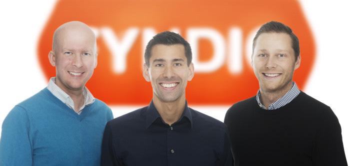 Fyndiq når break-even med 123 miljoner i omsättning