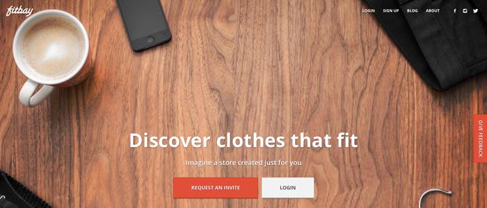 Social shoppingsajt vill lösa E-handelns returproblem