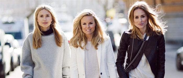 Aftonbladets nätbutik blir redaktionell shoppingsajt