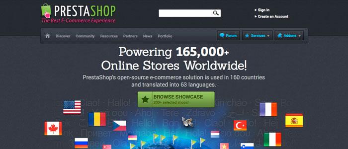 PrestaShop ska växa globalt med nytt kapital