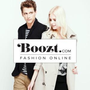 Boozt.com hämtar inköpare ifrån Zalando