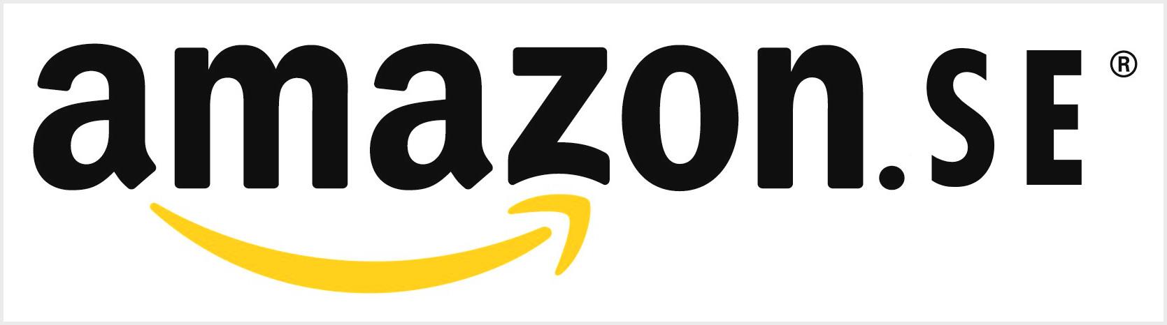 Amazon ett steg närmare en svensk lansering
