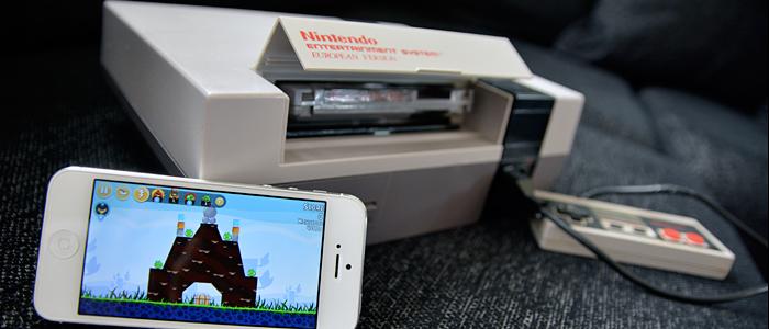 Digital spelförsäljning mer poppis än att köpa i butik