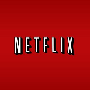 Netflix når över miljonen och höjer priset