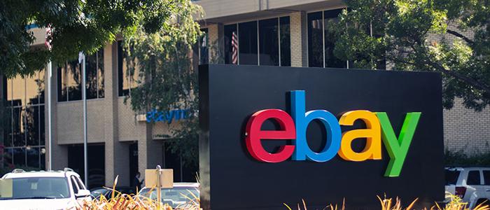 Miljontals lösenord på vift efter att Ebay blivit hackat