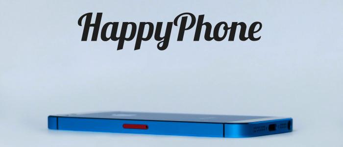 Ny svensk tjänst låter dig färglägga din iPhone