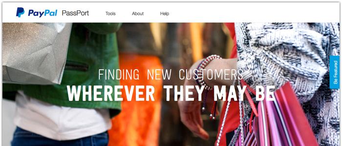 Ny sajt hjälper E-handlare att lyckas internationellt