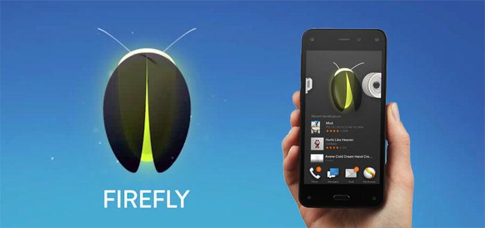 Amazon lanserar bärbar shoppingmaskin