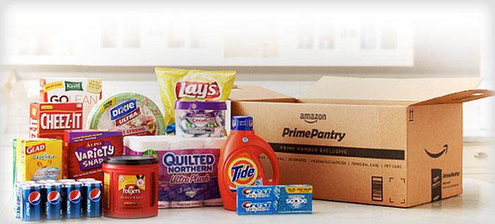 Amazon försöker ta betalt för frakten igen