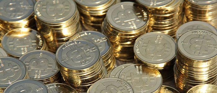 Ebay kan vara nästa jätte att omfamna Bitcoin