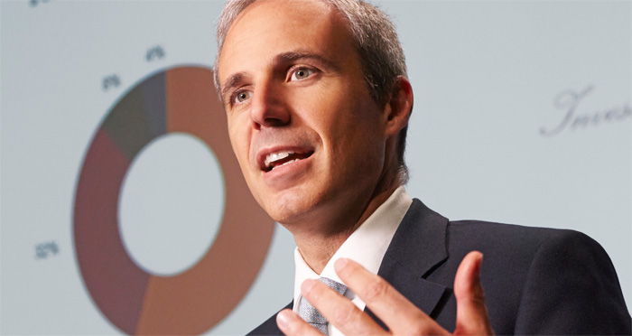 Kinnevik och Rocket bildar ett globalt E-handelsbolag
