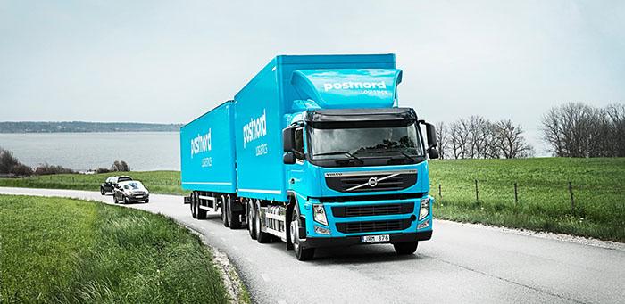 Svensk E-handel växte med 15 procent andra kvartalet
