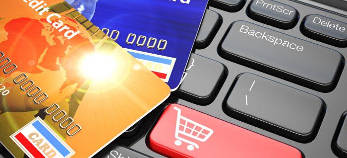 Kortföretag förlorar i EU-dom, lägre avgifter att vänta