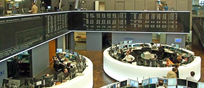 Zalando har spikat priset inför morgondagens handel