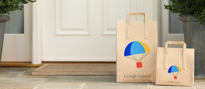 Google expanderar och förenklar shoppingtjänsten