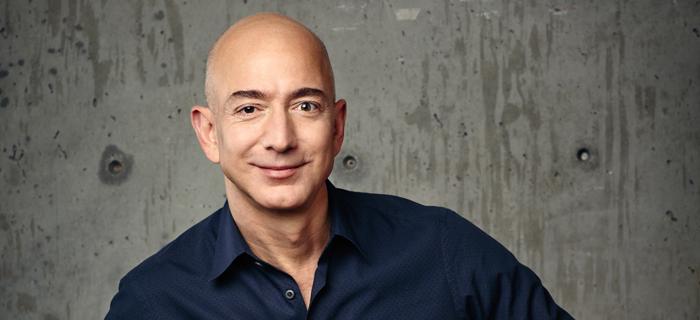 Amazon och förlagsjätte överens om E-bokpriser