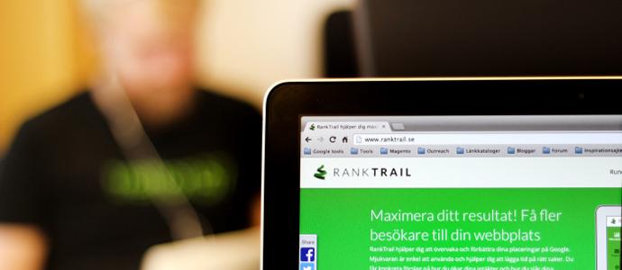 Nya verktyg ska hjälpa E-handlare synas på Google