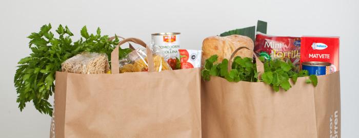 Matbutikerna på nätet är inte mätta på tillväxt