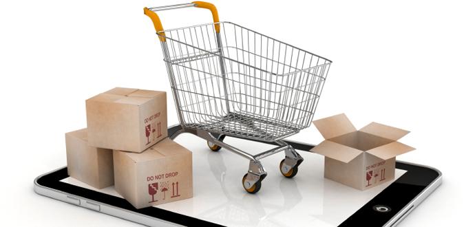 M-handeln har ökat med 4000 procent på fyra år