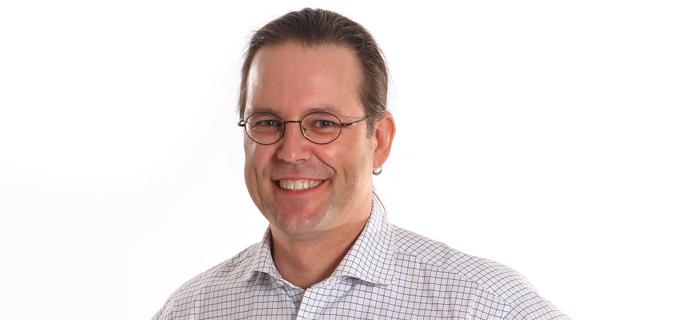 Anders Borg tar plats i Kinneviks styrelse