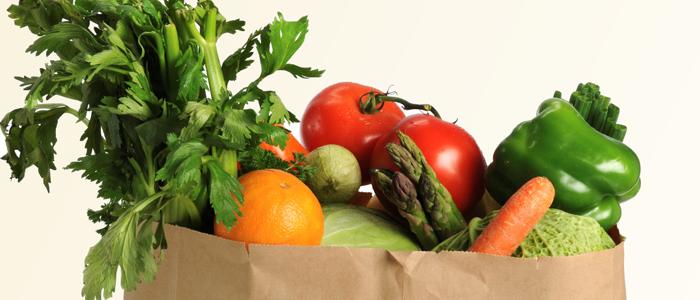 Nu gäller nya regler för matbutikerna på nätet