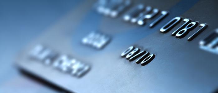 Bedrägerierna ökar medan traditionella brott minskar