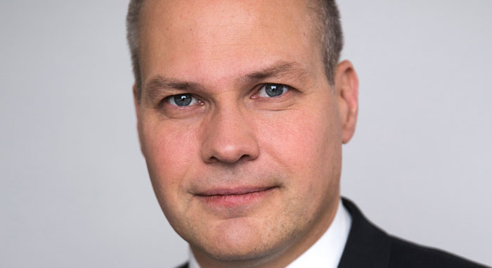 Nu vill justitieministern kriminalisera id-kapningar