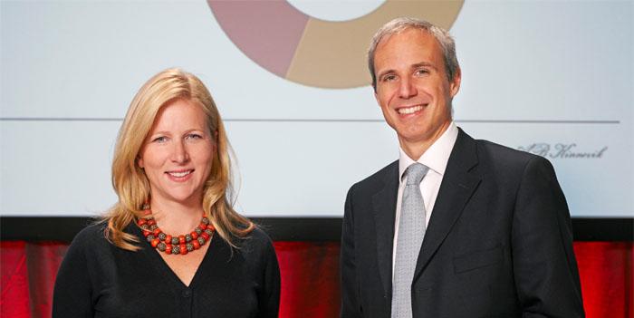 Kinnevik ökar vinsten och planerar nya investeringar