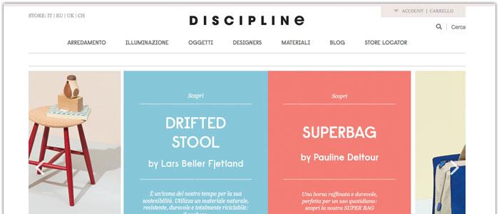 Hem fortsätter förvärven med italiensk designportal