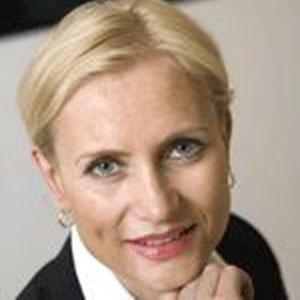 Kronans Apotek får ny chef som ska lansera nätbutiken