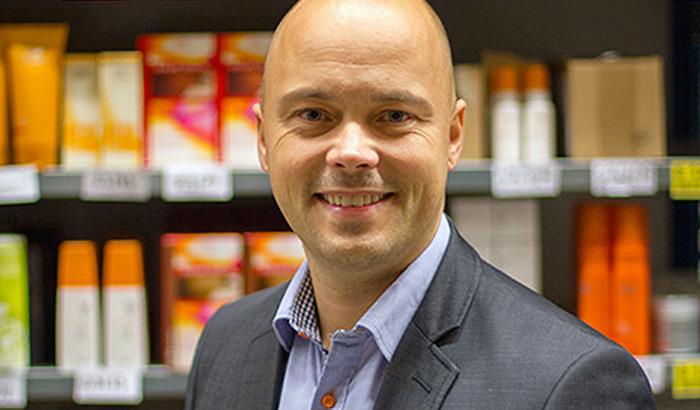 Nordic E-Commerce Group fortsätter att shoppa loss