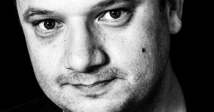 En till svensk aktör tar sig an de sociala lånen