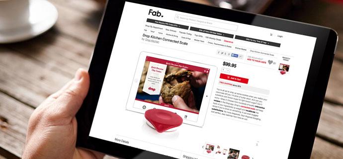 Fab.com står inför ännu en förvandling med ny ägare