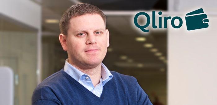 Nu öppnas betaltjänsten Qliro för alla E-handlare