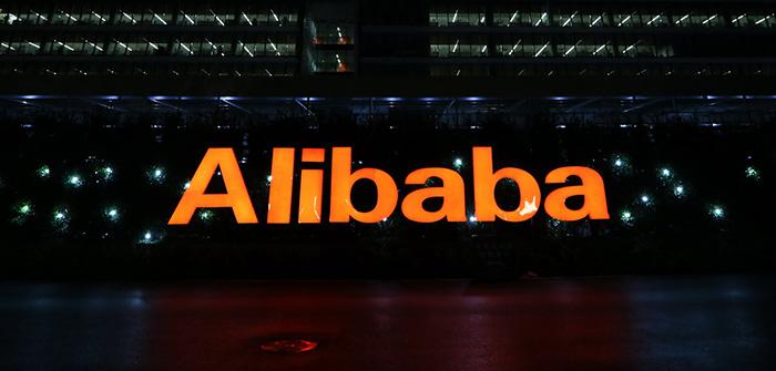 Alibaba tömmer madrassen i jakt på nya investeringar