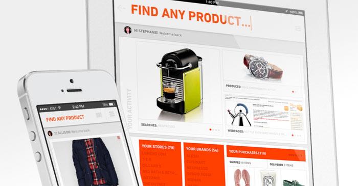Facebook köper personlig sökmotor för E-handel
