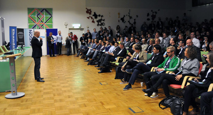 E-handelsutbildningar i Sverige - Alla i en lista