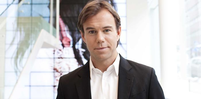 H&M går starkt framåt och satsar vidare online