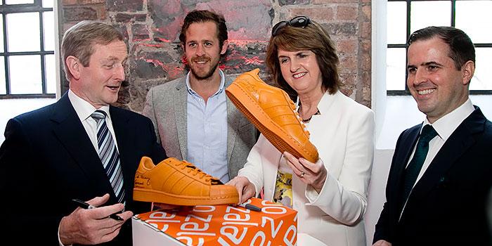 Big Data ska hjälpa Zalando förstå sina kunder