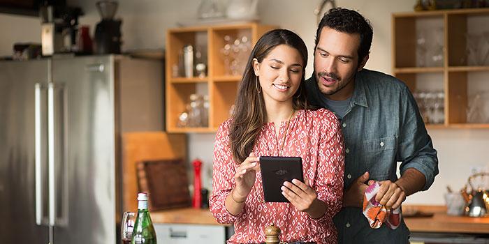Amazon är shopping-appen nummer ett i USA