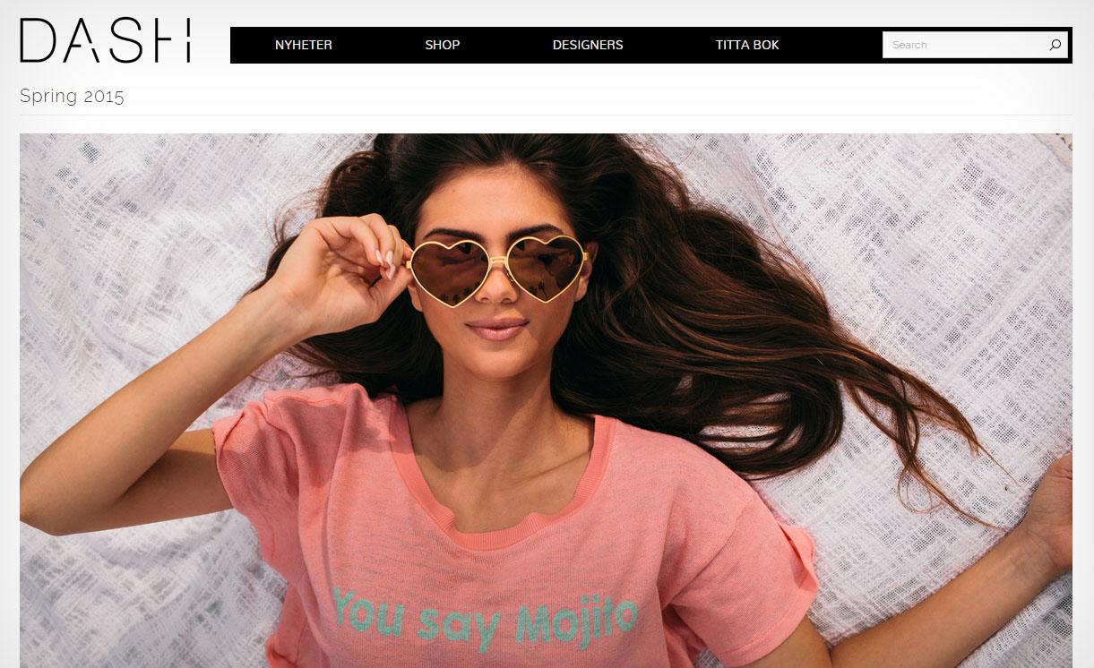 Kardashian-systrarna öppnar global nätbutik