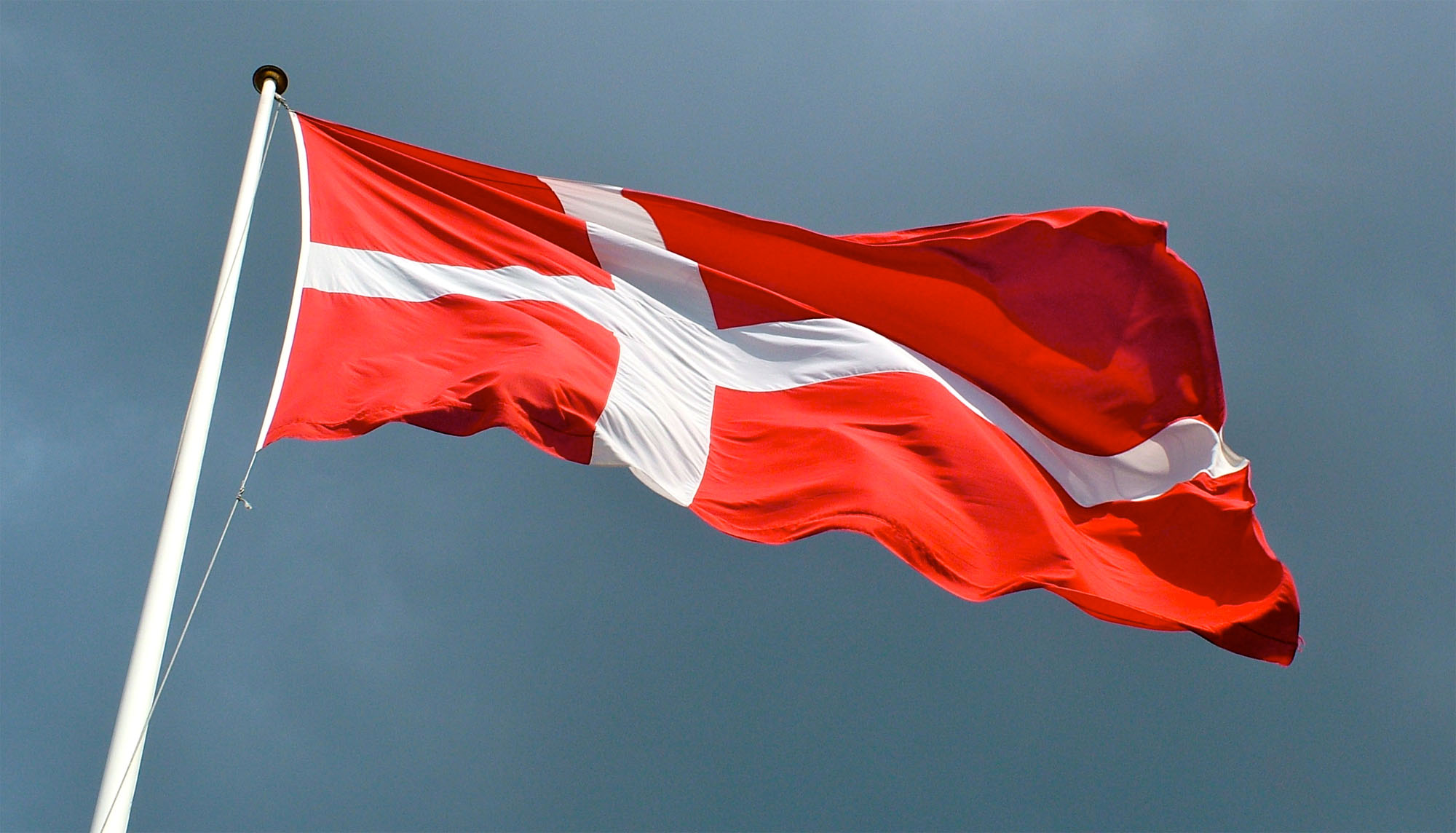 Svenska E-handlare öppnar gärna butik i Danmark