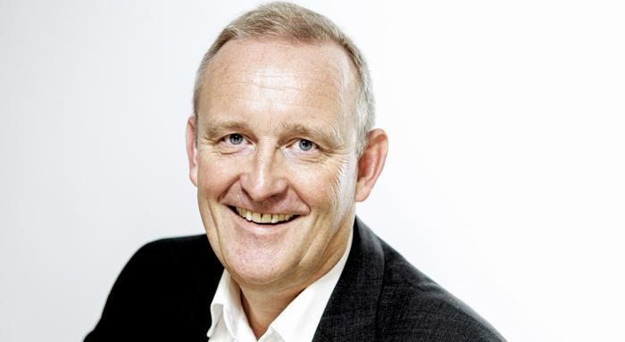 Norska Komplett Group ska expandera i Sverige