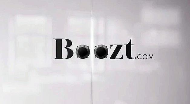 Boozt.com fyller på kassan med 150 nya miljoner