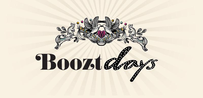 Ytterligare 100 miljoner kronor till Boozt.com