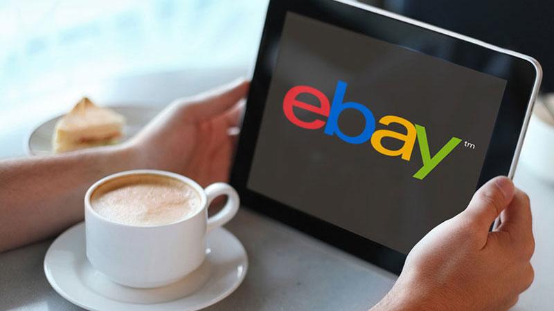 PayPal gav Ebay draghjälp en sista gång