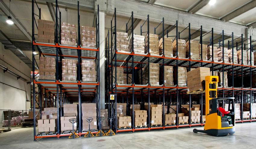 EU-dom kan rubba den svenska paketmarknaden
