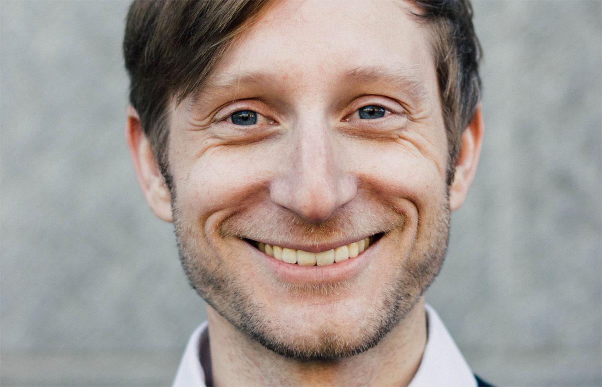 Flera svenska företag testar Amazons nya startplatta